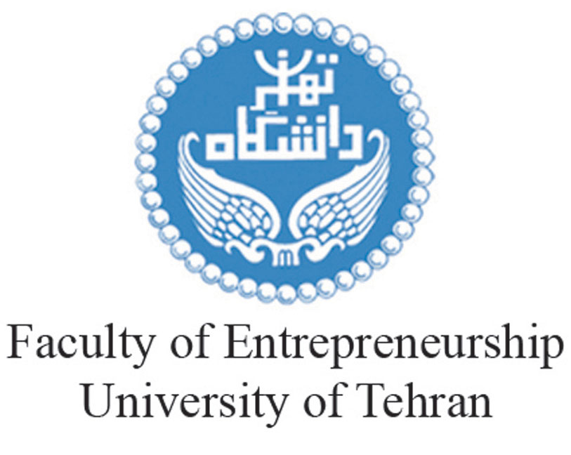 Faculty of Entrepreneurship