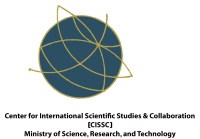 center for international scientific studies&collaboration